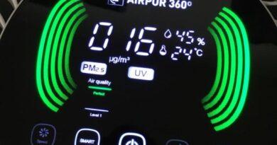 airpur-360-display